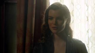 Brainwashed Penguin Oswald Cobblepot Funny in Gotham S02E16