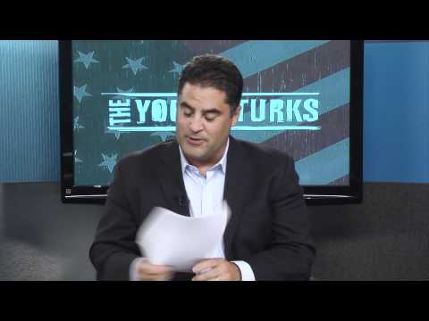 TYT - Extended Clip August 15, 2011