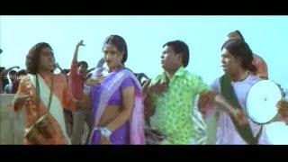 Charachara Paakindi  Full Video Song || Nijam Movie || Mahesh Babu, Rakshitha