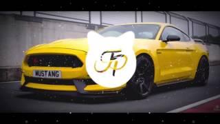 Jigg - So hot | JP Performance - Ford Mustang Shelby GT350R | Bilster Berg