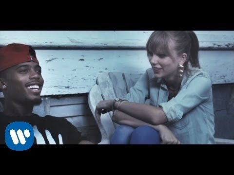 Xxx Mp4 B O B Both Of Us Ft Taylor Swift Official Video 3gp Sex