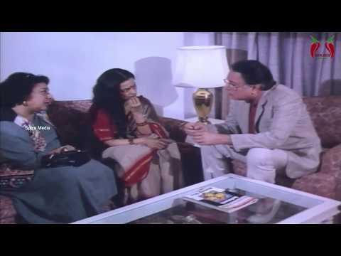 Tami Cinema   Theendum Inbam Tamil Movie scene 2