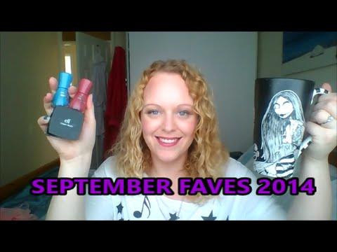 Xxx Mp4 September Faves 2014 3gp Sex