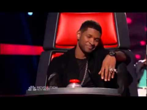 Xxx Mp4 VEDO Singing Boyfriend By Justin Bieber The Voice USA 2013 Blind Audition Season 4 3gp Sex