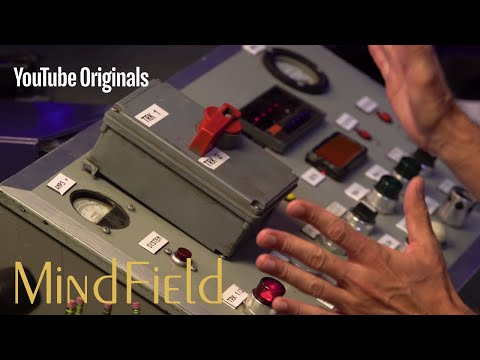 The Greater Good Mind Field S2 Ep 1