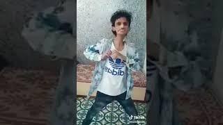Tik-Tok تع هند