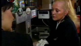 Valérie Čižmárová - Muzikanti, co děláte? 1995