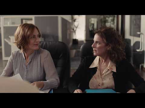 THE LOVERS Official Trailer 2017 Debra Winger Comedy Drama Movie HD