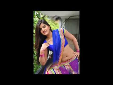 Xxx Mp4 South New Hot Keerthana Sexy Navel Show Video 3gp Sex