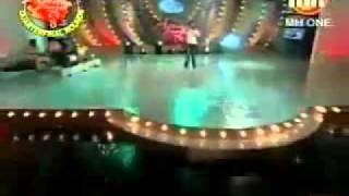 Awaj Punjab di 3 • Sunny Mittal - Tere pyar ne sikhaaya