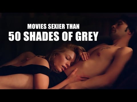 Xxx Mp4 Must Watch Movies That Will Put 50 Shades Of Grey To Shame 3gp Sex