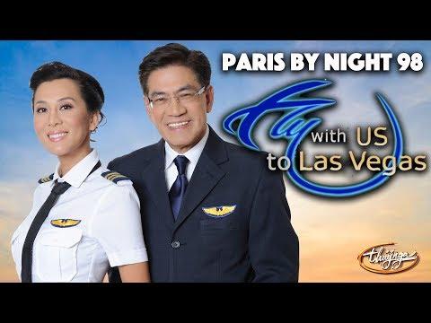 Xxx Mp4 Paris By Night 98 Fly With Us To Las Vegas Full Program 3gp Sex