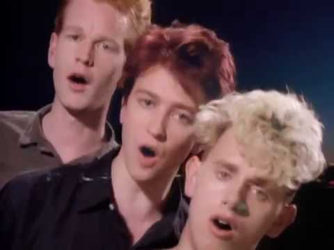 Xxx Mp4 Depeche Mode Everything Counts Remastered Video 3gp Sex