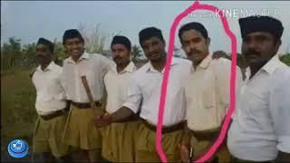 മനുഷ്യത്വമില്ലാത്തവനെ പുറത്താക്കിയ കൊട്ടക് മഹീന്ദ്രക്ക് അഭിനന്ദനങ്ങൾ. ASIFA BANU MURDER  