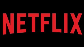 New on Netflix   January 2019  MY