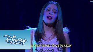 Violetta: Momento musical - O Finale
