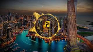 Rita Ora - Your Song (SaberZ Bootleg)
