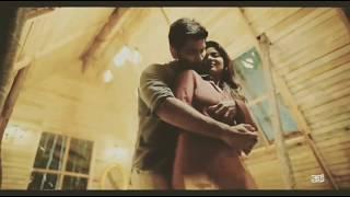 Nenjinile Nenjinile Remix | Bodhai Kodhai