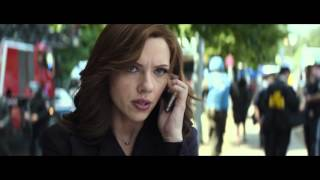 Marvel's Captain America: Civil War trailer   Available on Blu-ray, DVD and Digital