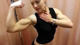 Nadi Biceps Play