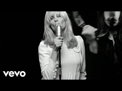 Xxx Mp4 Ultra Orange Emmanuelle Sing Sing 3gp Sex