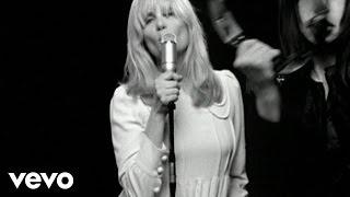 Ultra Orange, Emmanuelle - Sing Sing