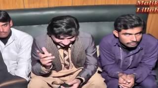 Assan Gharibaan Dian Yaarian | Riaz Mahi | New Punjabi Saraiki Culture Song | Dance Mehfil