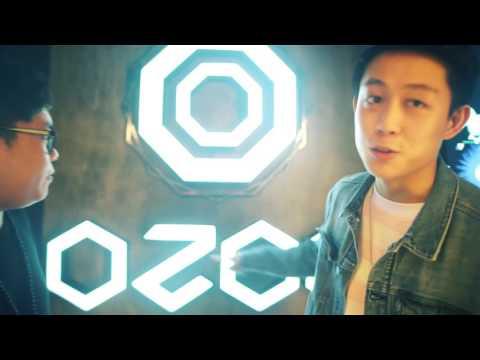 Ozoo International 2