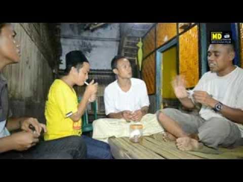 """Film Lucu Bima """"NUNTU TALU"""" La Brokoko Ma Nae Cowa"""
