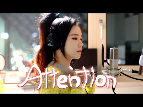 Xxx Mp4 Charlie Puth Attention Cover By J Fla 3gp Sex