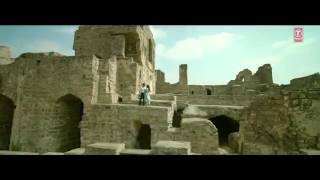 Itni Si Baat Hai Video Song    AZHAR   Emraan Hashmi, Prachi Desai   Arijit Singh, Pritam   YouTube