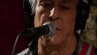 John Cale - Full Performance (Live on KEXP)