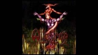 Witchtrap - Dark Desire (sample)