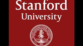 standford univesity campus