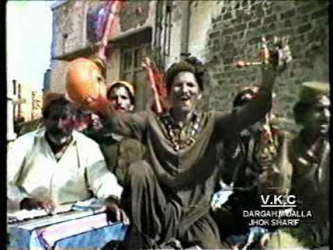 Xxx Mp4 Sindhi Yaar Awaira Sufi Kalaam Of Sain Rakhyal Cheezal Shah Dargah Fatehpur 3gp Sex