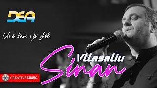 Sinan Vllasaliu - Unë kam një shok