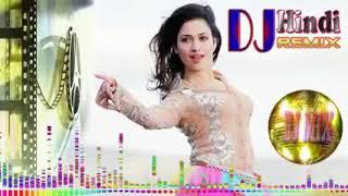90s HINDI DJ REMIX SONGS ❤ NONSTOP OLD HINDI DJ 90s240p2020