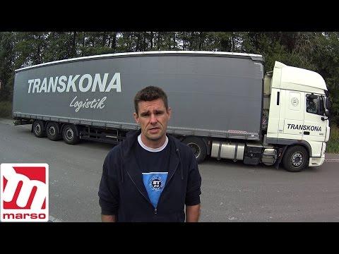 135.A kamion és a gumiabroncs /GKI tanuláshoz is/