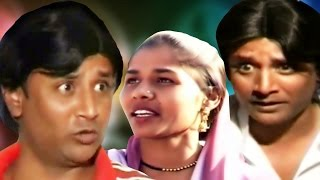 Jainya Ko Vote Do   Asif Albela   Full Khandesh Movie