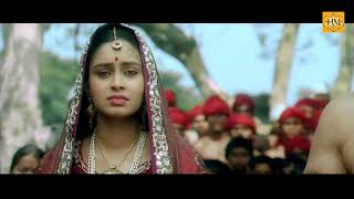Ezham Arivu - Full Movie Official Suriya With Shruti Haasan [HD]