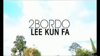 Debordeaux Leekunfa - Celebration C'est La Magie