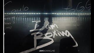 I Am Boxing 2017 (Full Movie)