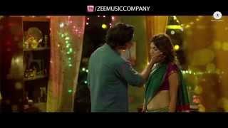 EK MULAQAT Official Video   Sonali Cable   Ali Fazal & Rhea Chakraborty   HD