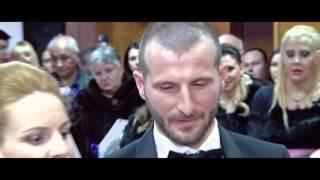 Wedding Danimira i Ignat mpg