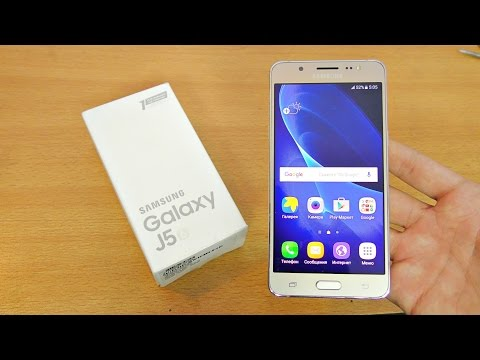 Xxx Mp4 Samsung Galaxy J5 2016 Unboxing Setup First Look 4K 3gp Sex