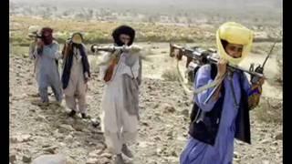 The Baloch : History & Struggle By Aziz Sanghur