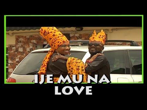 Xxx Mp4 Chief Imo Comedy Live Stream Watch Out Ije Mu Na Love Musical 3gp Sex