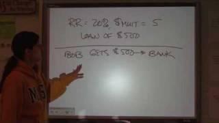 AP Macroeconomics Unit 4 - Part 8