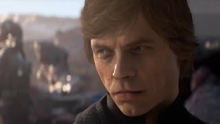 Could Battlefront 2 Be The Best Star Wars Game Ever?