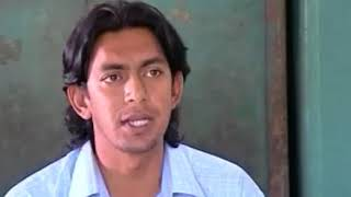 Chanchal chowdhury funny interview